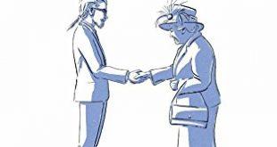 Auf dem Parkett Kleines Handbuch des weltlaeufigen Benehmens 310x165 - Auf dem Parkett: Kleines Handbuch des weltläufigen Benehmens